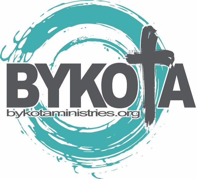 Bykota Logo