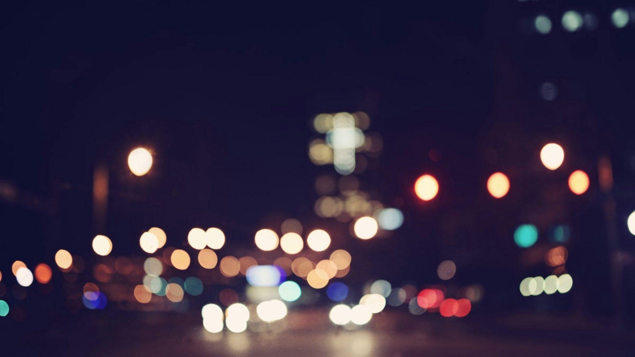 Cityblurr