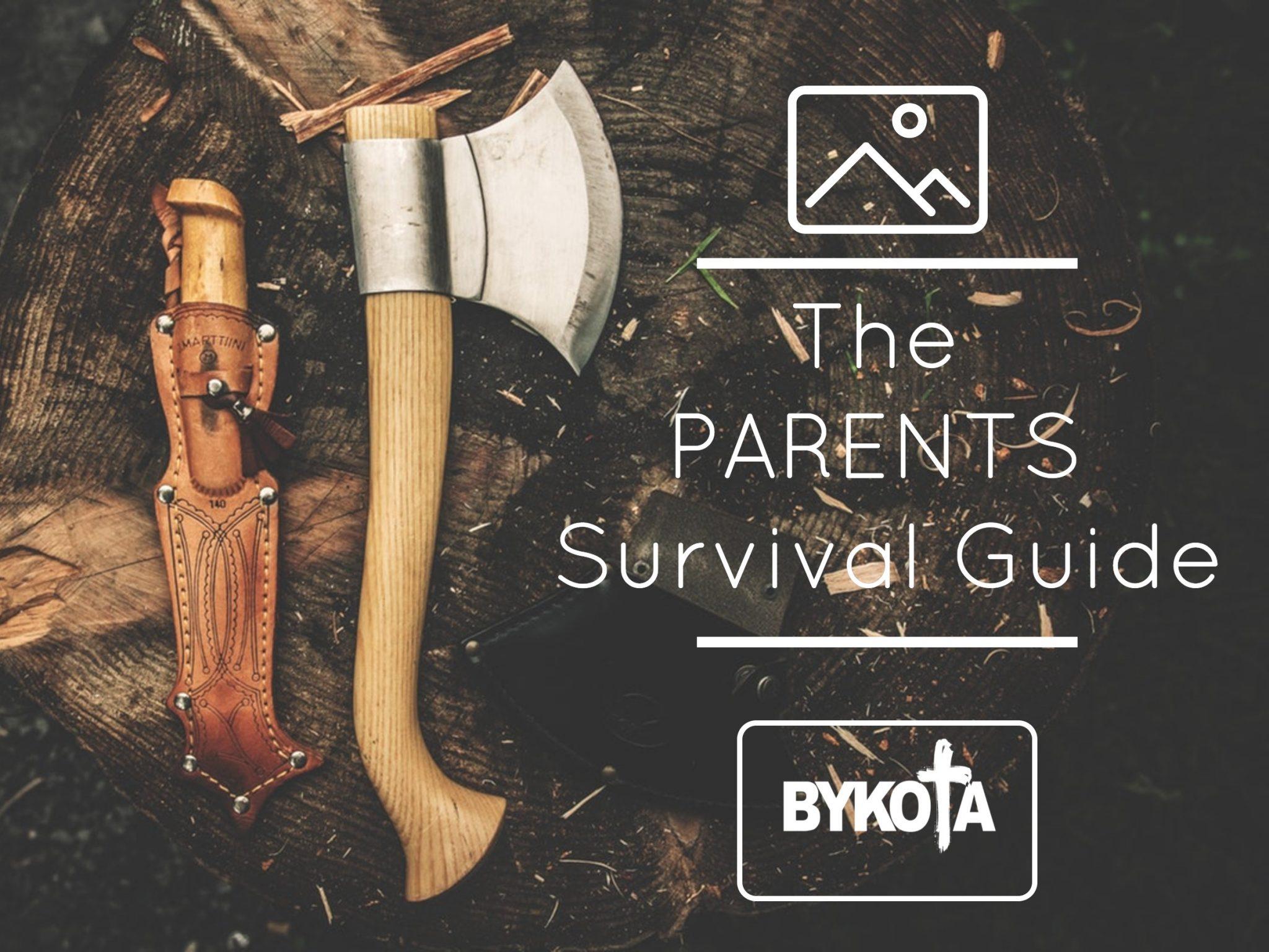 survivalguide1