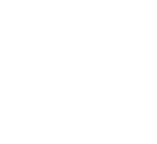 Bykota Ministries